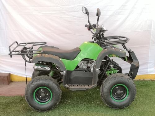atv hummer 110cc