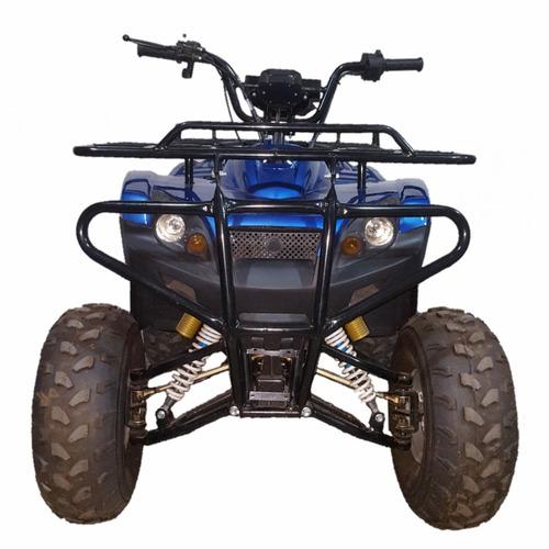 atv hummer 125cc
