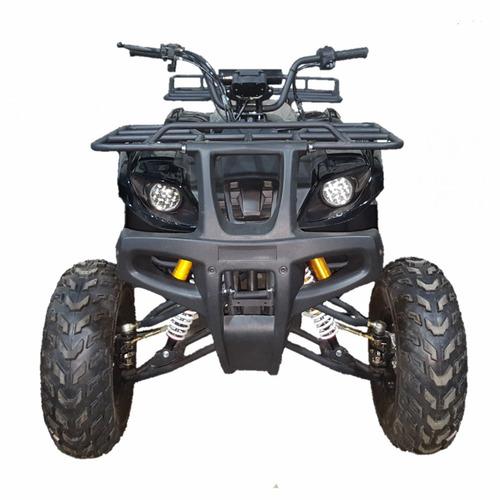 atv hummer 250cc