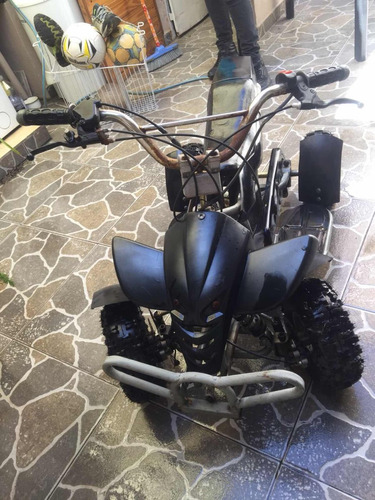 atv mini 50cc