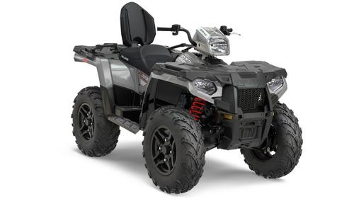 atv polaris sportsman 570 touring eps