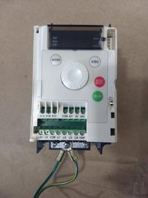 Atv12h037f1 Schneider Altivar Drive, Variador, Controlador