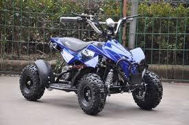 atv4 motos!!! gaf