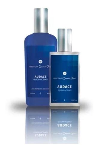 audace glico activo 120ml especificos buenos aires