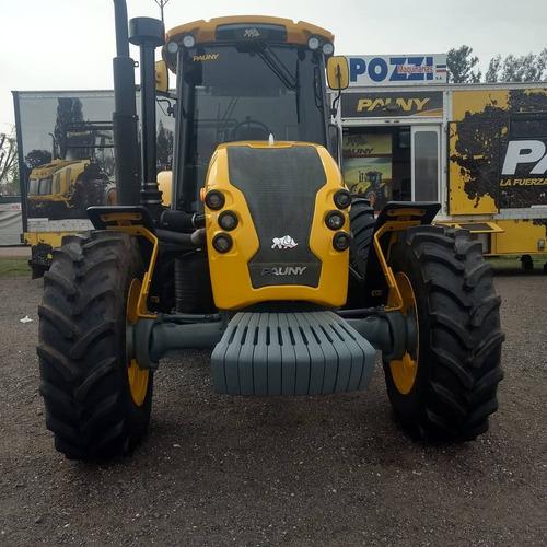 audaz pauny 220 hp cubiertas radiales, comunes o duales!!!