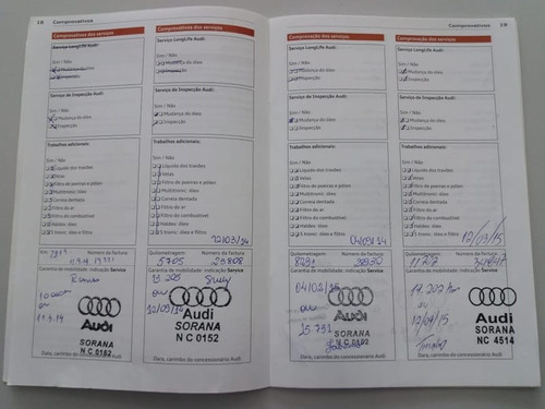 audi a-1 sportback 1.4 tfsi 122cv 5p s-tronic 2013