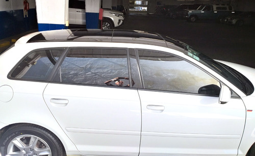 audi a 3  1.8 s tronic  2012 sportback  nuevo 33.000km