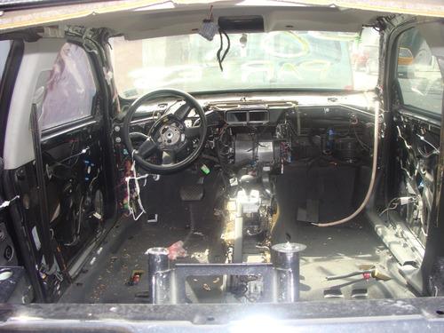 audi a-4,2006,  puerta vidrio toldo costado rin eje soporte