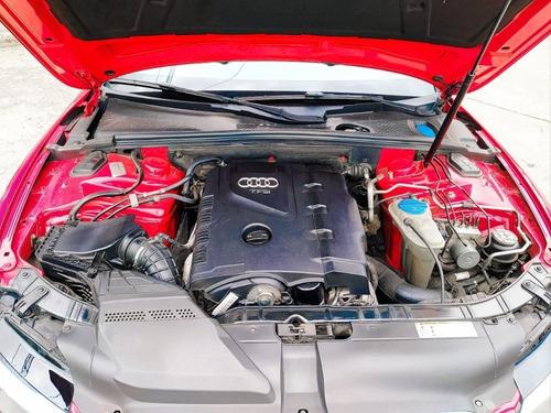 audi  a 5  cabrio aleman motor 2.000  turbo