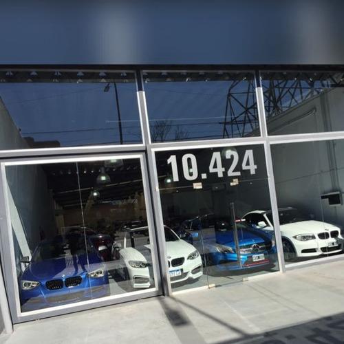 audi a1 1.2 attraction tfsi 86cv 2014 speed motors