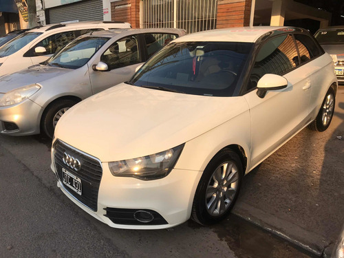 audi a1 1.4 attraction tfsi stronic 60790577