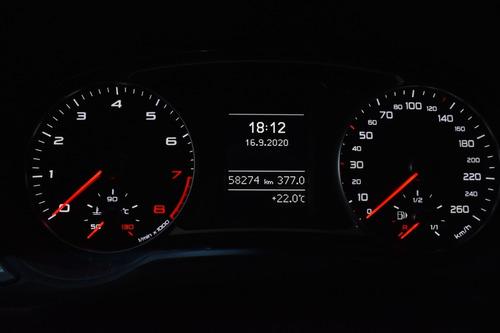 audi a1 1.4 s line tfsi 185cv stronic 2013 car cash