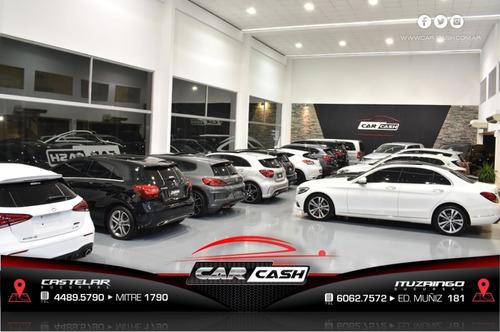 audi a1 1.4 s line tfsi 185cv stronic - car cash