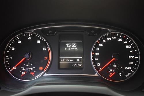 audi a1 1.4 tfsi mt 2012 73.000 kms