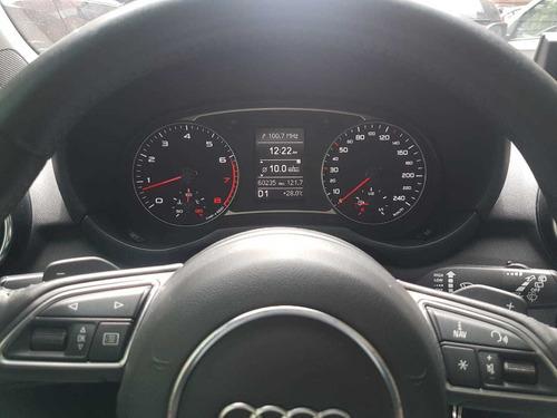audi a1  cc 1400 turbo