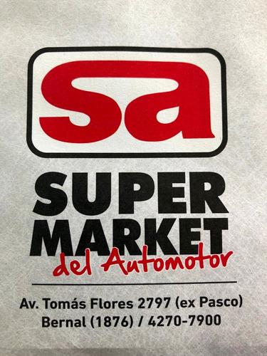 audi a1 s-line stronic 185 hp unico dueño !!!
