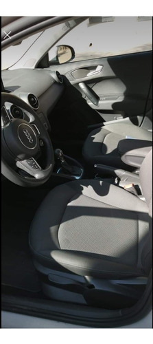 audi a1 sportback 1.4 t cool 2016 5 puertas