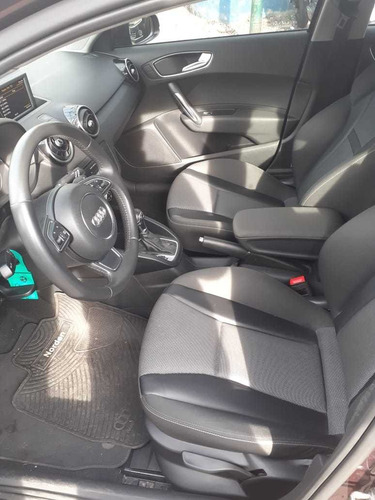 audi a1 sportback 1.4 tfsi, 5 puertas permuto