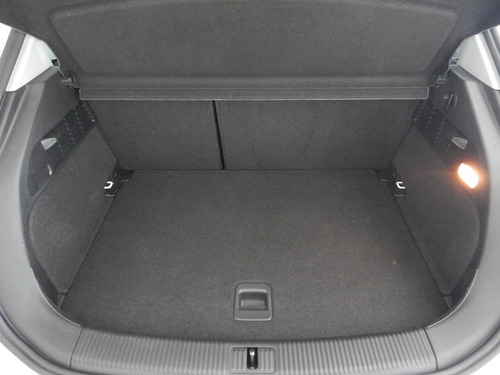 audi a1 sportback 1.4 tfsi + teto solar