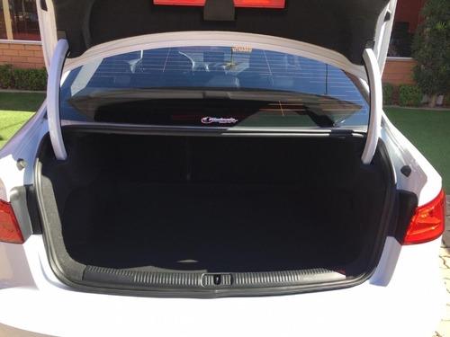 audi a3 1.4 sedan flex 2016 star veiculos