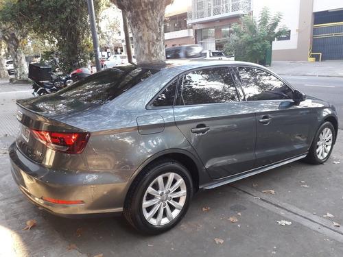 audi a3 1.4 sedan tfsi stronic 150 cv 2015 new cars