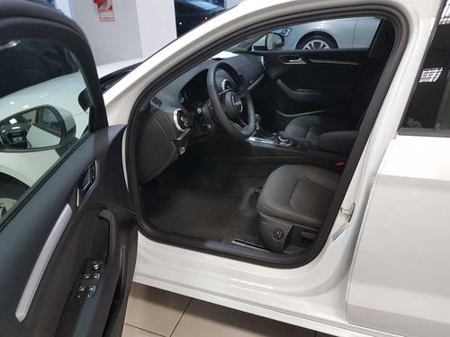 audi a3 1.4 t sedan stronic 4p aut at 2019 0km 2020 2018 pg
