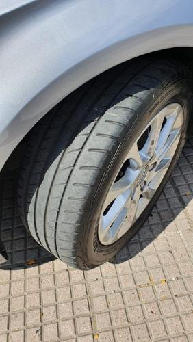 audi a3 1.4 tfsi automatico 3 puertas como nuevo!!! conc ofi