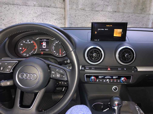 audi a3 1.4 tfsi sedan 150 cv 2017