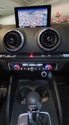 audi a3 1.4 tfsi sedan 150 cv 2018