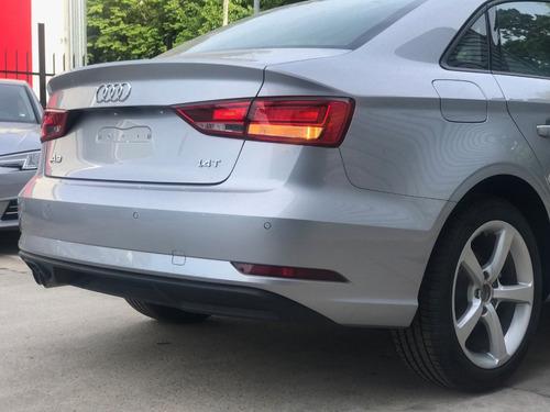 audi a3 1.4 tfsi sedan 150 cv 2019