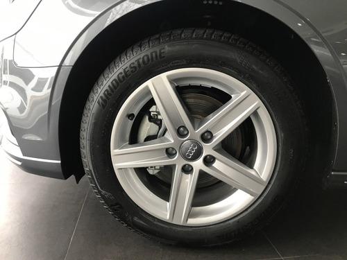 audi a3 1.4 tfsi sedan 150 cv bonificaciones