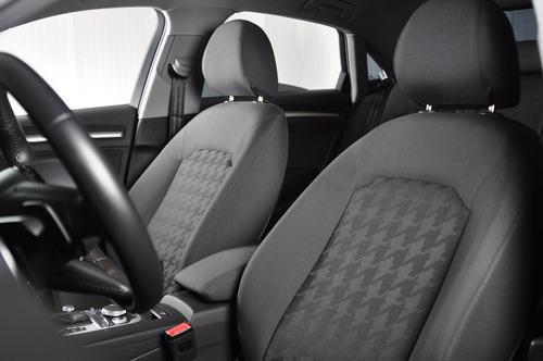 audi a3 1.4 tfsi sedan ambiente 16v flex 4p tiptronic 20...