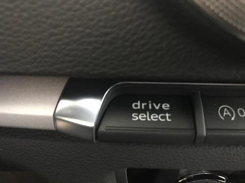 audi a3 1.4 tfsi sedan s-tronic 150 0km 2019