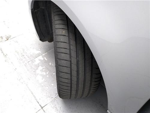 audi a3 1.4 tfsi sportback ambiente 16v gasolina 4p s-tronic