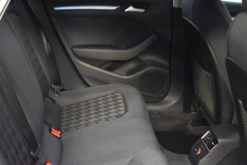 audi a3 1.4 tfsi stronic 122cv 2015 rpm moviles