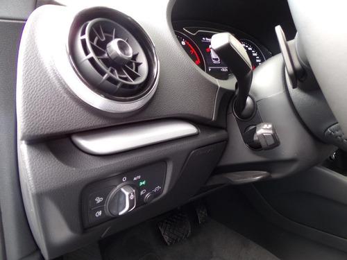 audi a3 1.4 tfsi stronic sportback 150cv