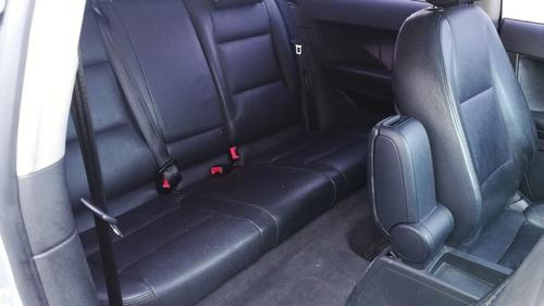 audi a3 1.4 tsi stronic automático 2011 techo cuero at 3 p