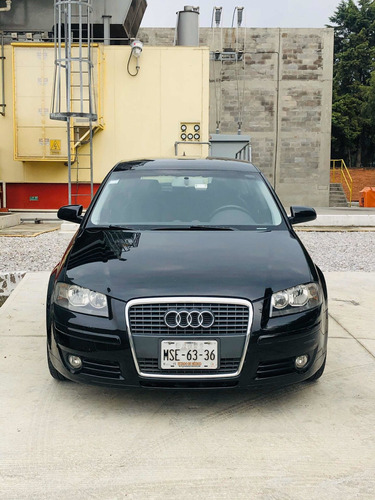 audi a3 1.4turbo tfsi manual