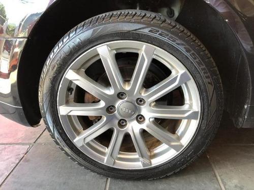 audi a3  1.6 8v sportback gasolina manual