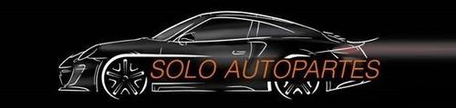 audi a3 1.8 2010 turbo por partes