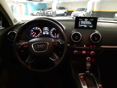 audi a3 1.8 20v 180cv turbo
