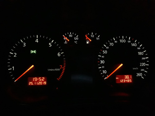 audi a3 1.8 20v 5p automático aspirado 125cv 2005/2005