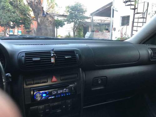 audi a3 1.8 t 150 hp 3 p 2003