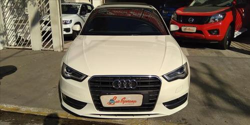 audi a3 1.8 tfsi sportback 16v gasolina 2p automático