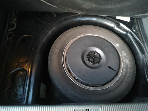 audi a3 1.8 turbo 5p 150 hp 2002