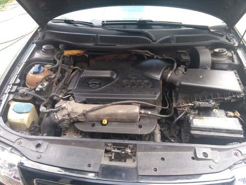 audi a3 1.8 turbo 5p 150hp