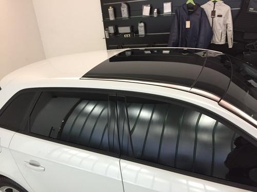 audi a3 2.0 tfsi sedan 190cv 2018