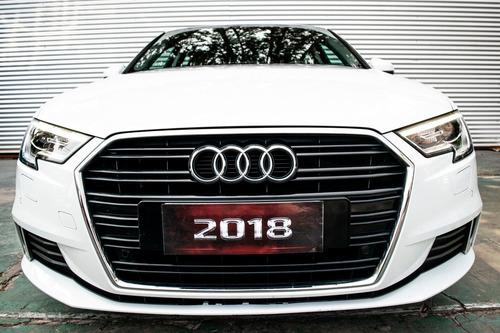 audi a3 2.0 tfsi  sportback stronic griff cars