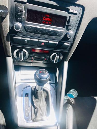 audi a3 2.0 turbo, hb.