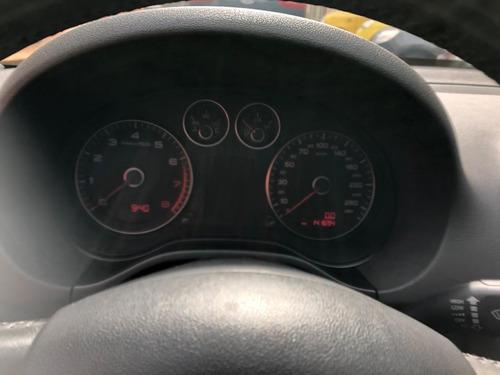 audi a3 2010 mec 1.6 turbo